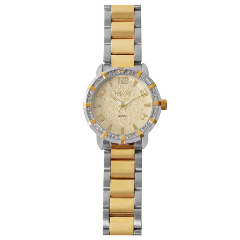 Кварцевые наручные часы Roxar серия LM265