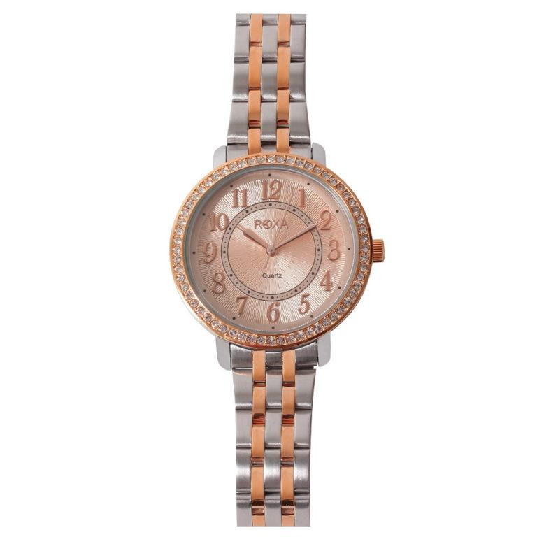 Кварцевые наручные часы Roxar серия LM777