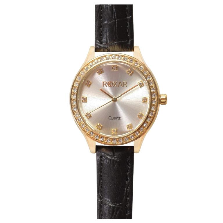 Кварцевые наручные часы Roxar серия LR884