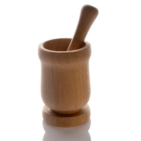 Аксессуары для выпечки Lares из дерева