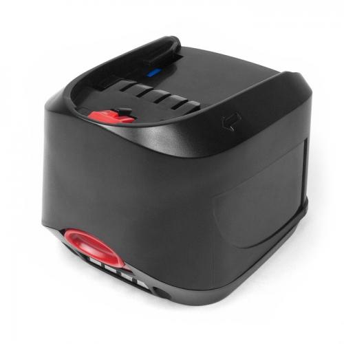 Аккумуляторные батареи для электроинструментов