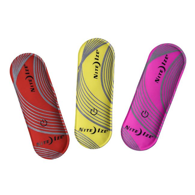 Светодиодный маркер Nite Ize TagLit Magnetic LED Marker