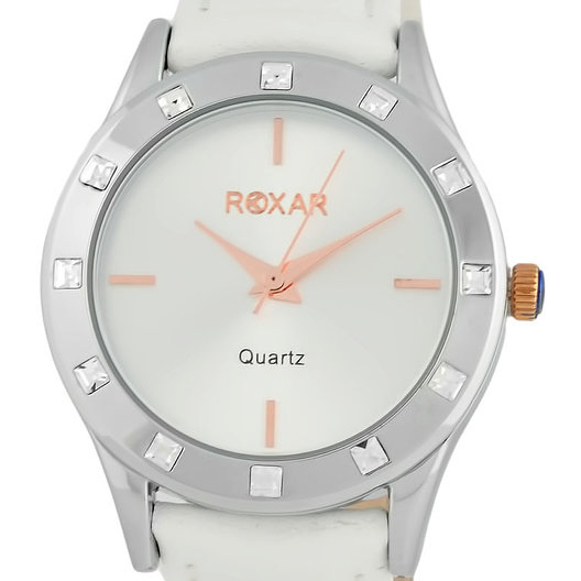 Кварцевые наручные часы Roxar серия LB840
