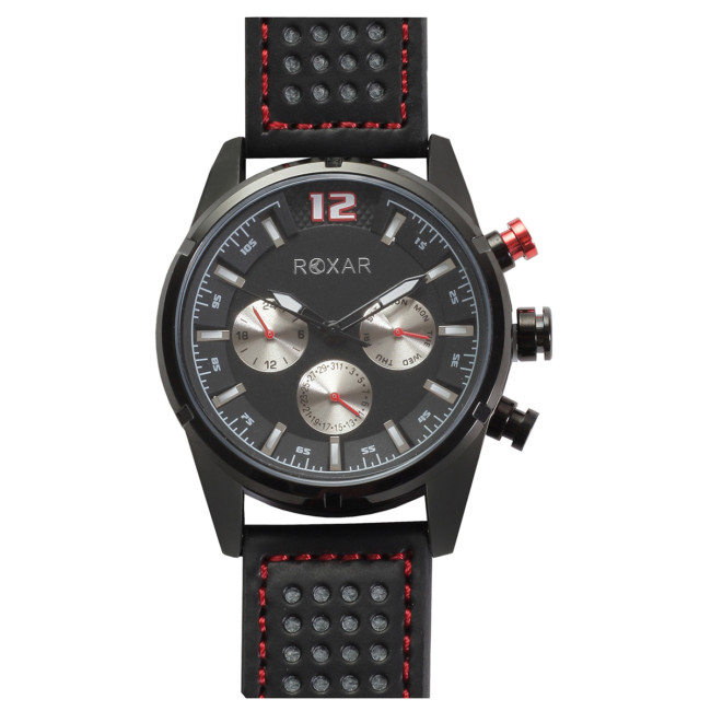 Кварцевые наручные часы Roxar серия MH001