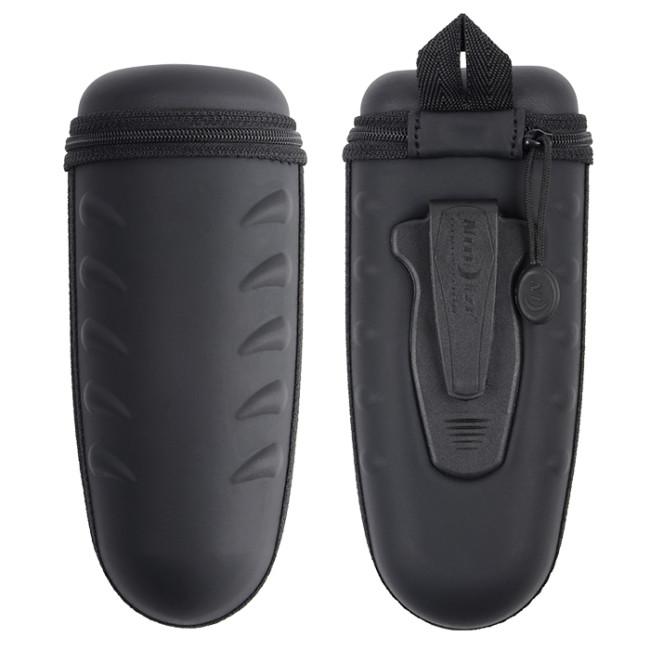 Чехол для очков Nite Ize Rugged Hard Shell Optics Case
