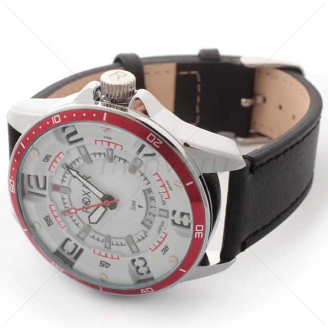 Наручные часы ROXAR GR874R2BW