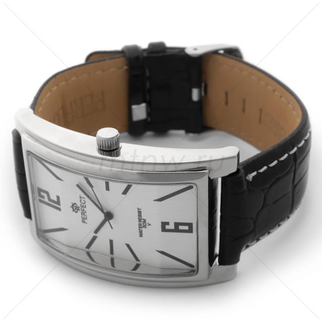 Кварцевые наручные часы Perfect W85