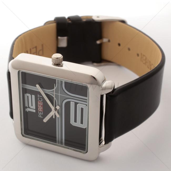 Наручные часы Perfect E134