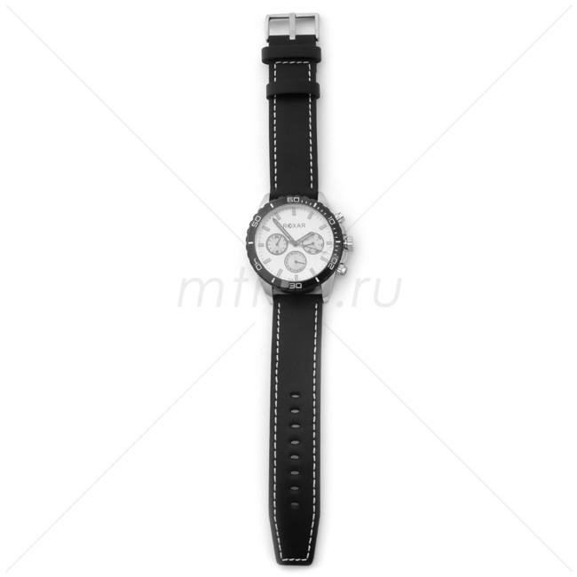 Кварцевые наручные часы Roxar серия MH002