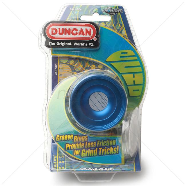 Йо-Йо yo-yo Duncan Echo
