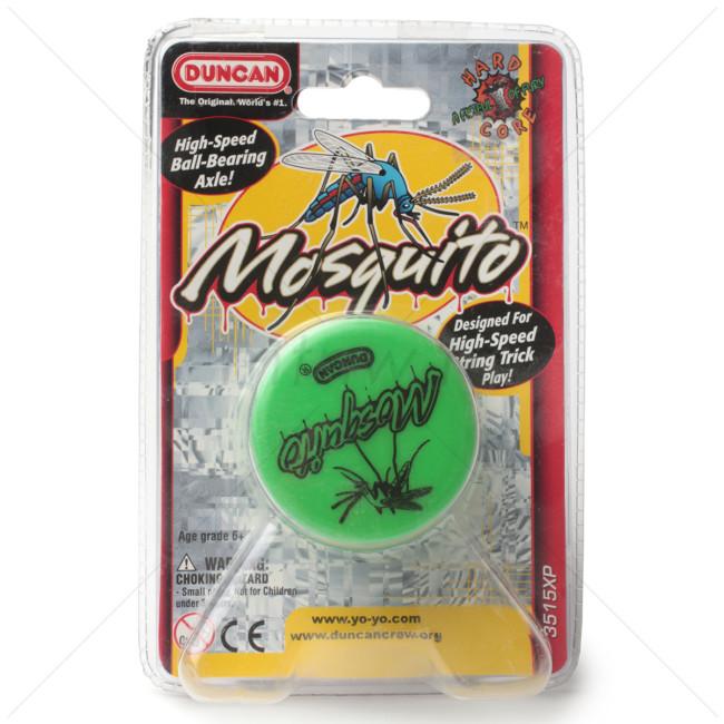 Йо-Йо yo-yo Duncan Mosquito