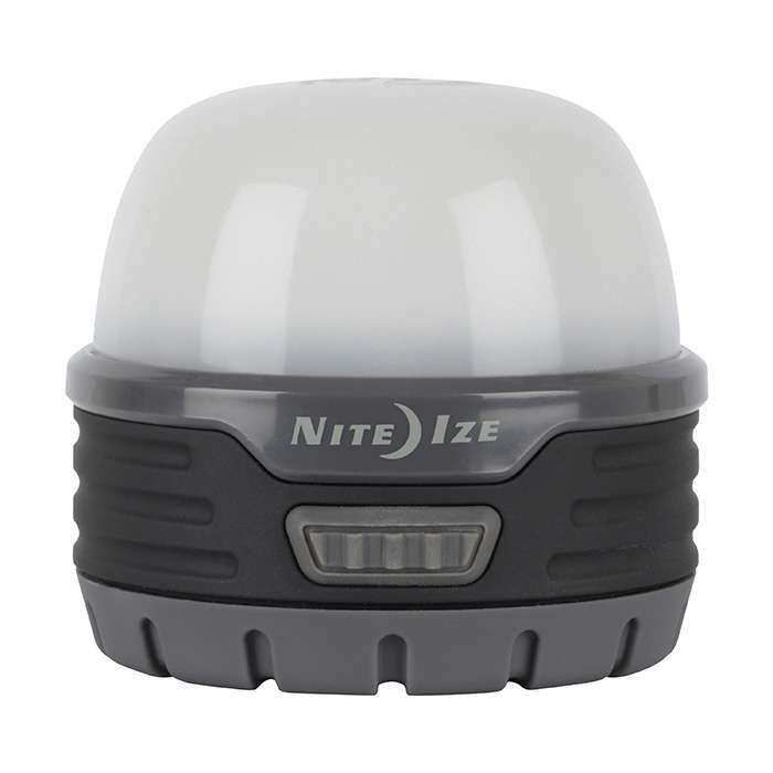 Светодиодный кемпинговый фонарь Nite Ize Radiant 100 Mini Lantern
