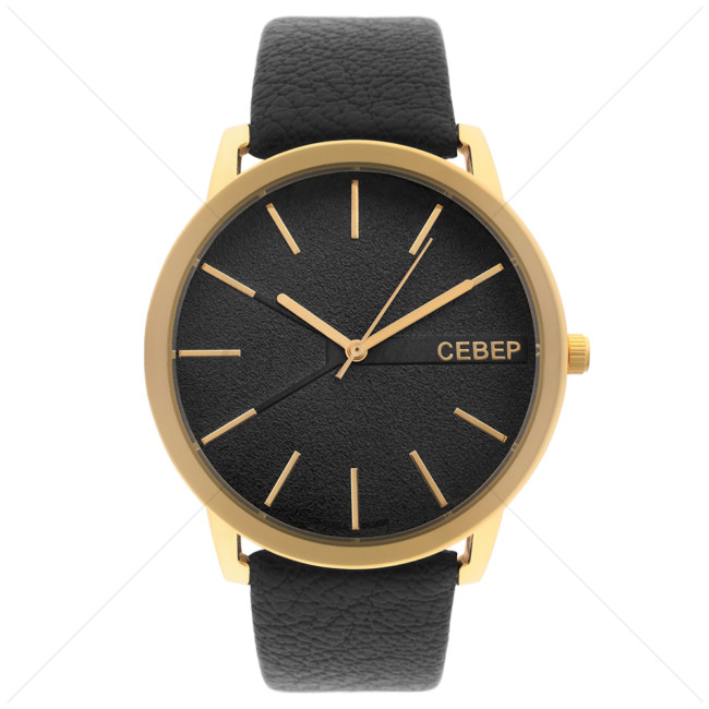 Кварцевые наручные часы СЕВЕР серия H2035-007