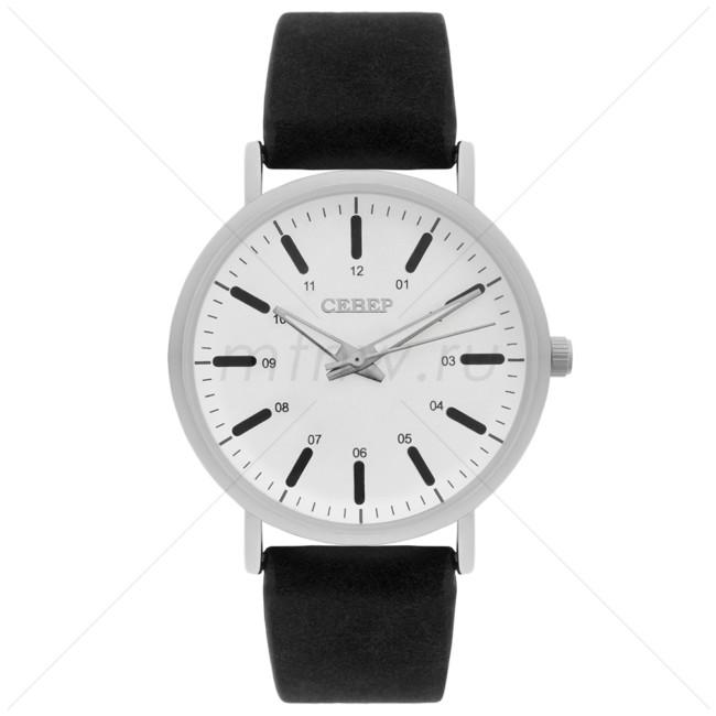 Кварцевые наручные часы СЕВЕР серия H2035-008