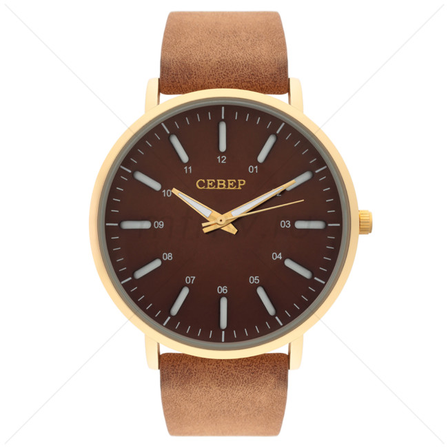 Кварцевые наручные часы СЕВЕР серия H2035-009