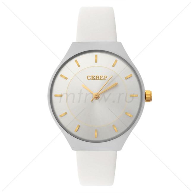 Кварцевые наручные часы СЕВЕР серия H2035-002