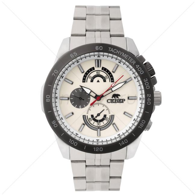 Кварцевые наручные часы СЕВЕР серия E2035-014