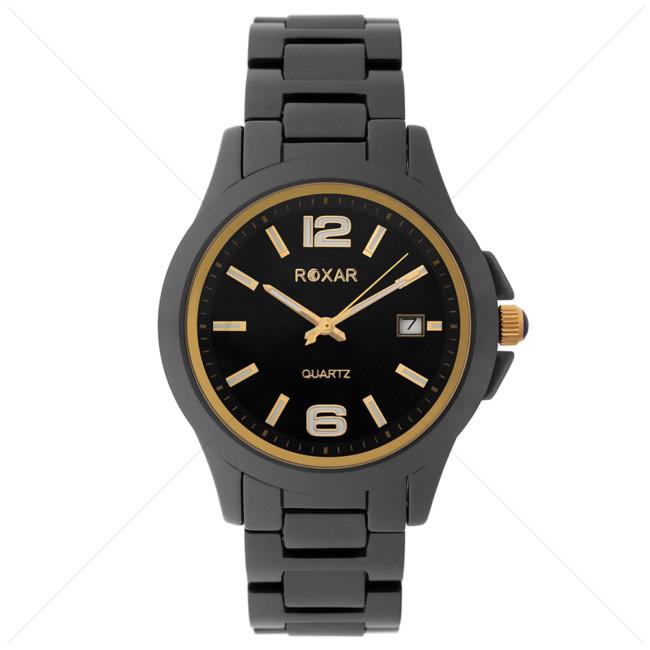 Кварцевые наручные часы Roxar серия GK001
