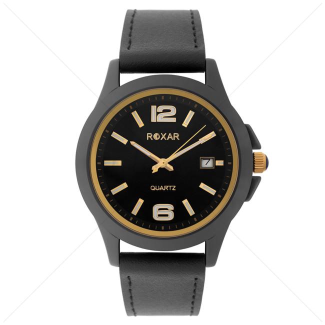 Кварцевые наручные часы Roxar серия GK002