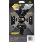 STCNTI6-01-R8_2