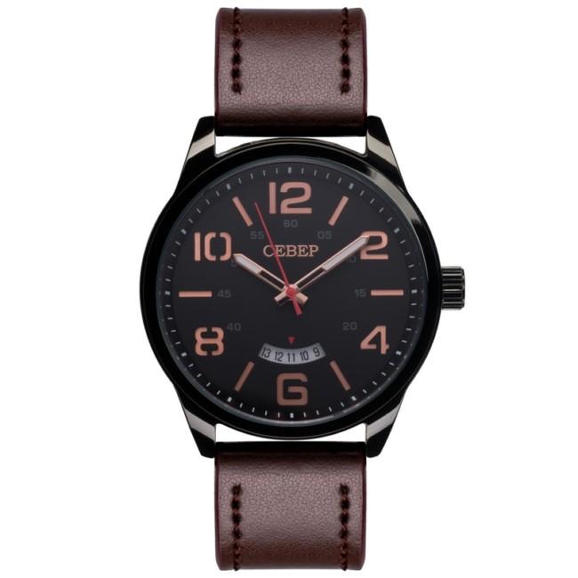 Часы наручные СЕВЕР A2415-001