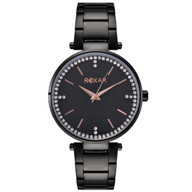 Кварцевые наручные часы Roxar серия LM031