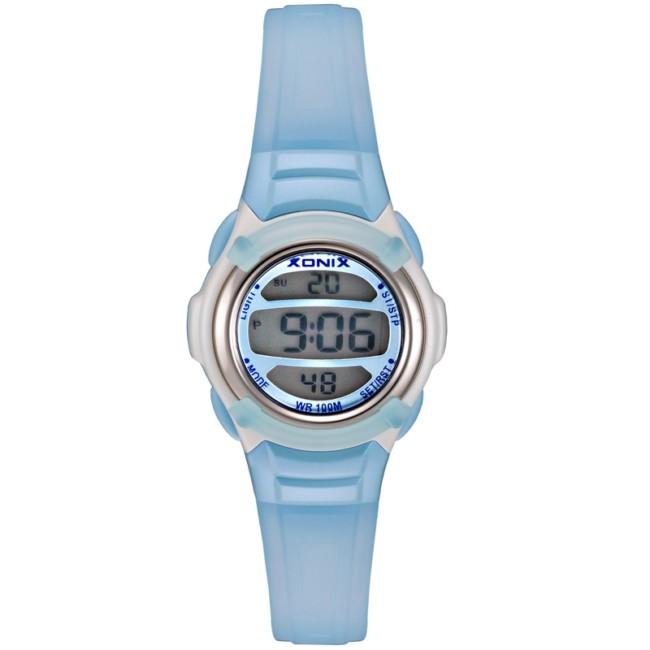 Часы наручные XONIX ES-002D
