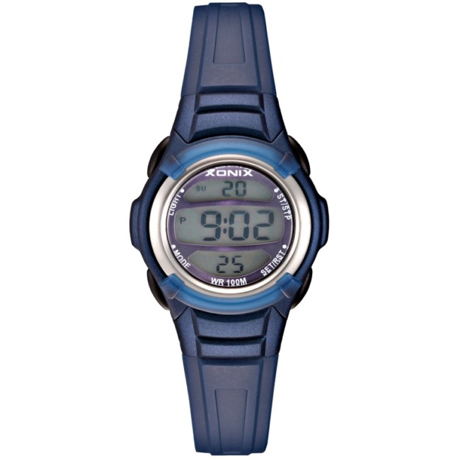 Кварцевыенаручные часы XONIX ES-008D