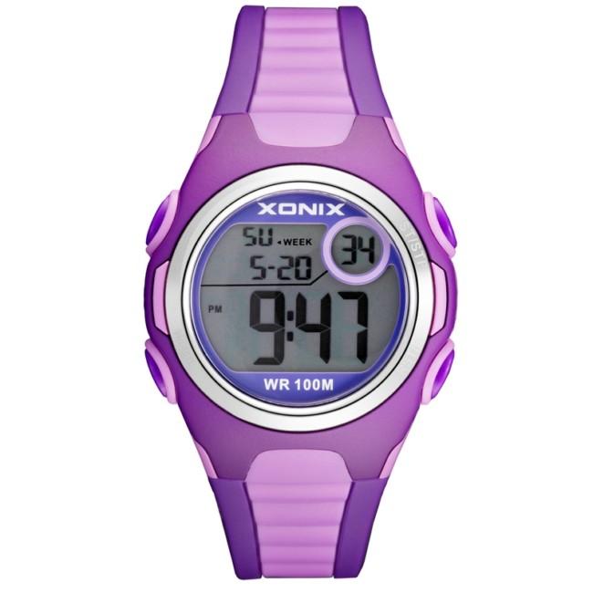 Кварцевыенаручные часы XONIX IH-002D