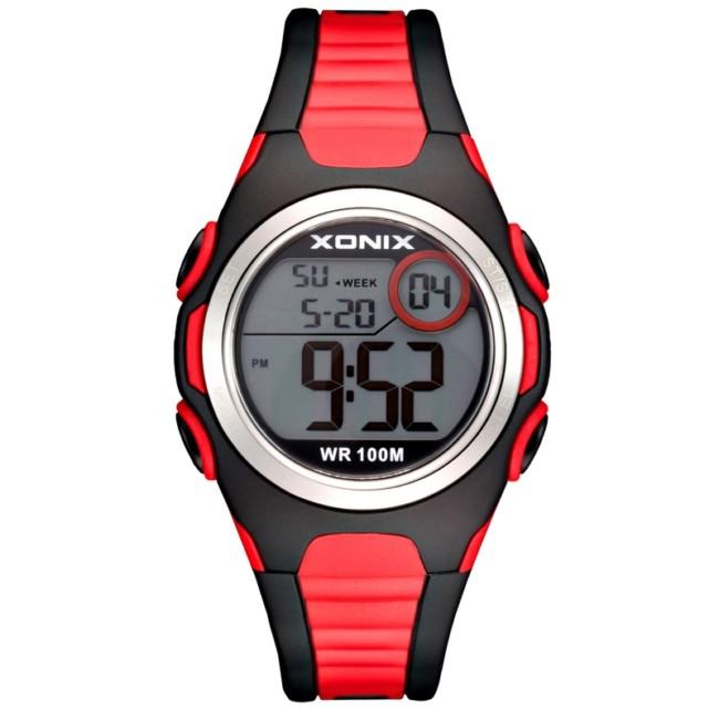 Кварцевыенаручные часы XONIX IH-007D