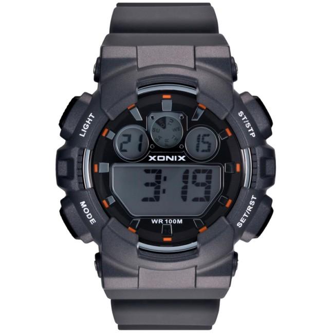 Кварцевыенаручные часы XONIX JL-006D