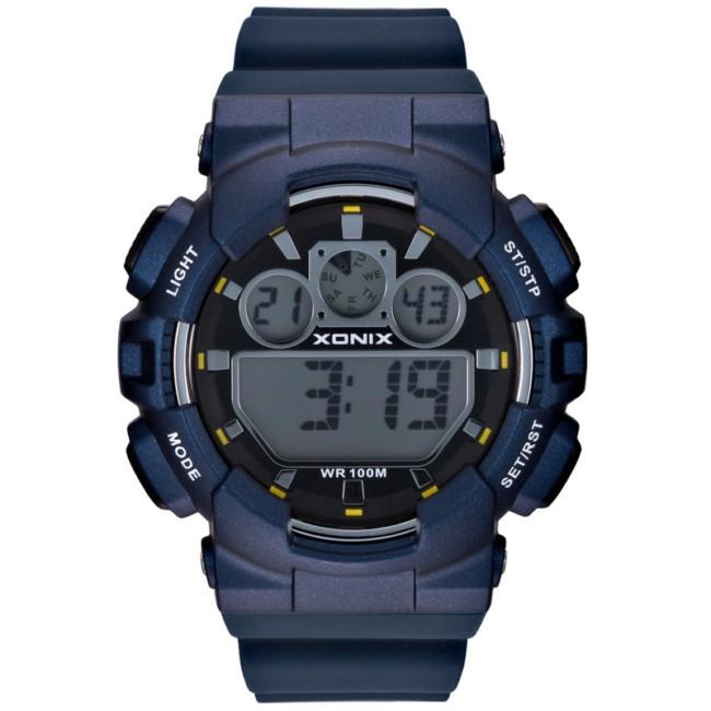 Кварцевыенаручные часы XONIX JL-007D