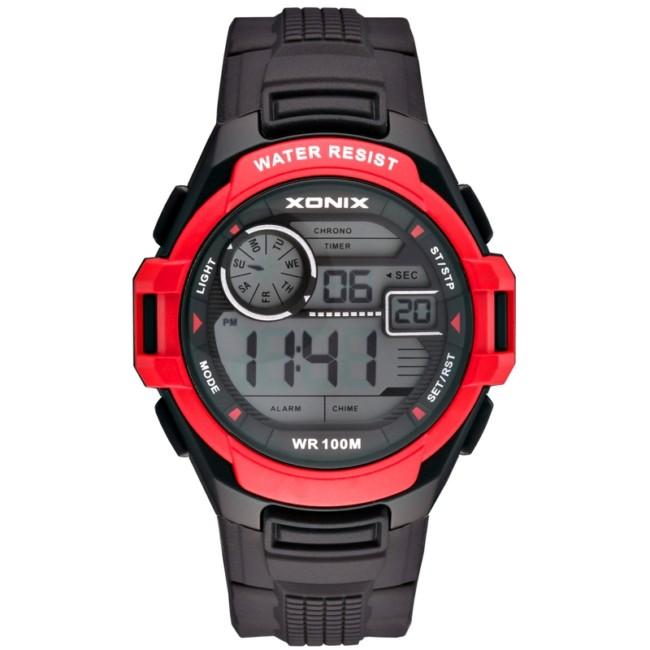 Часы наручные XONIX JR-004D