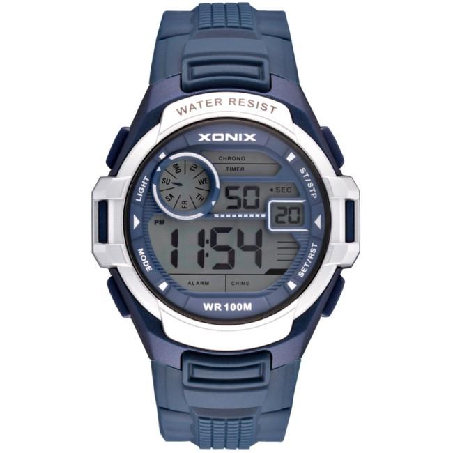 Кварцевыенаручные часы XONIX JR-005D