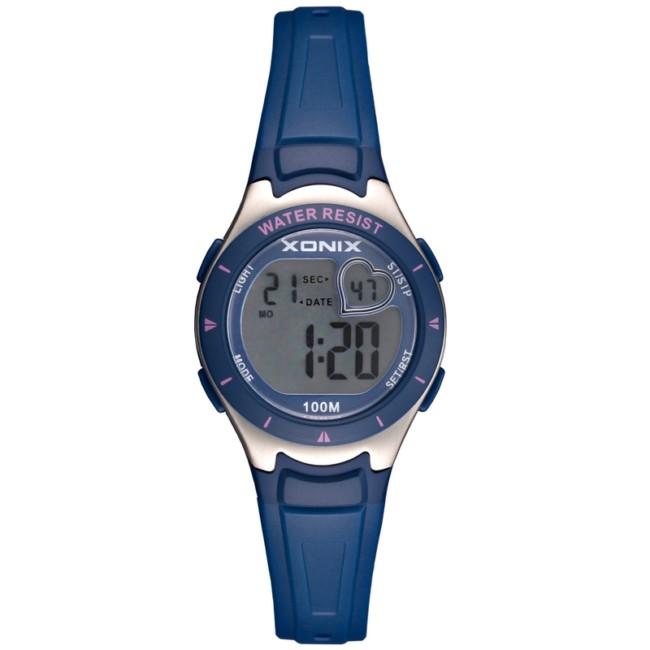 Кварцевыенаручные часы XONIX KO-009D