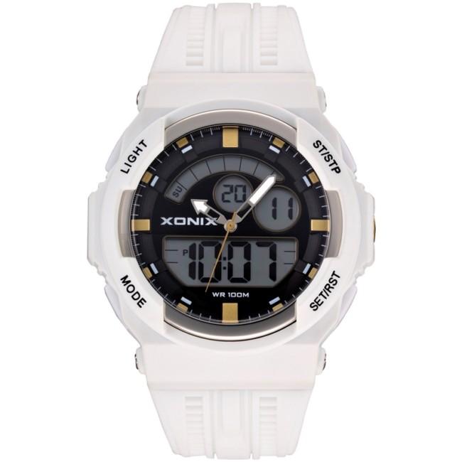 Часы наручные XONIX MC-001AD