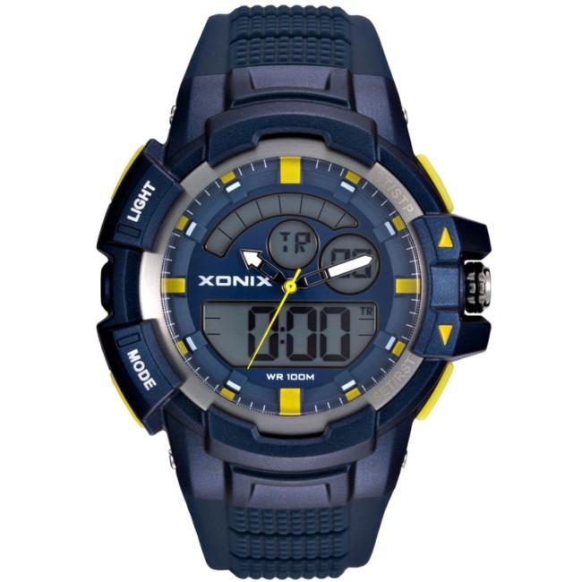 Часы наручные XONIX MW-004AD