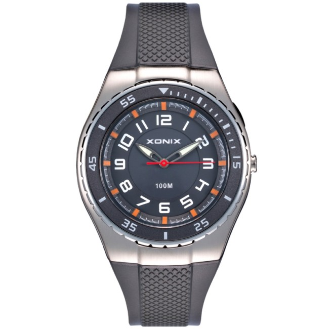 Кварцевыенаручные часы XONIX серия PG