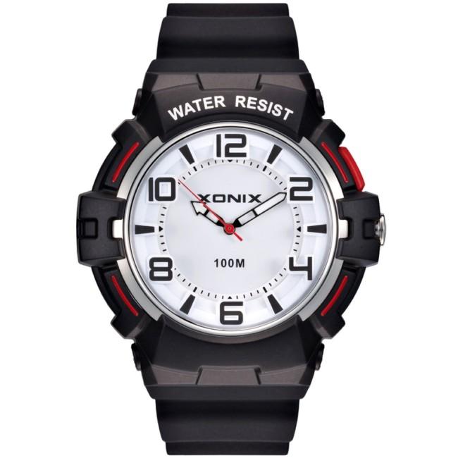 Кварцевыенаручные часы XONIX серия UD