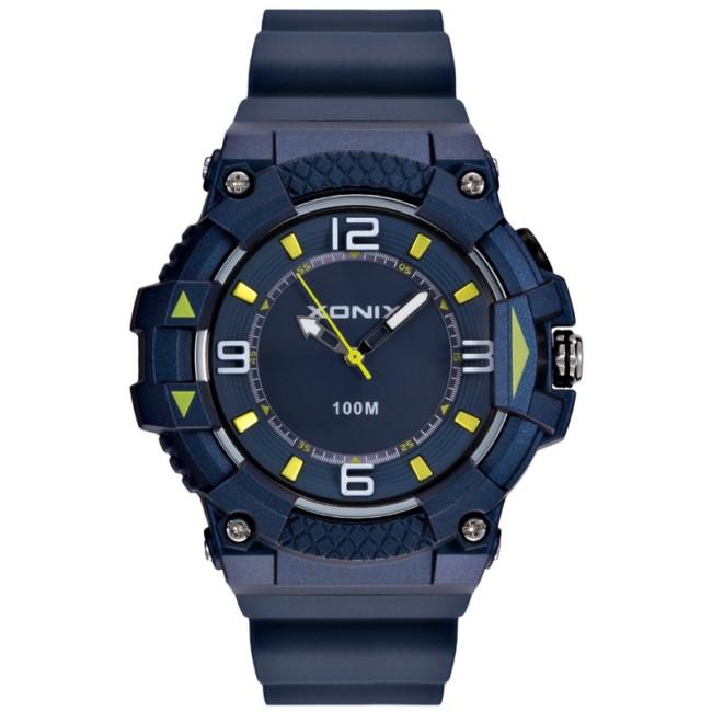 Кварцевыенаручные часы XONIX серия UQ