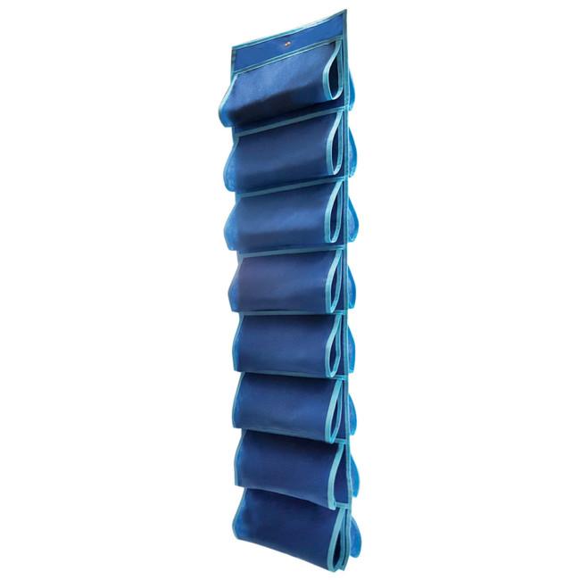 Органайзер подвесной универсальный, 16-ти секционный P01