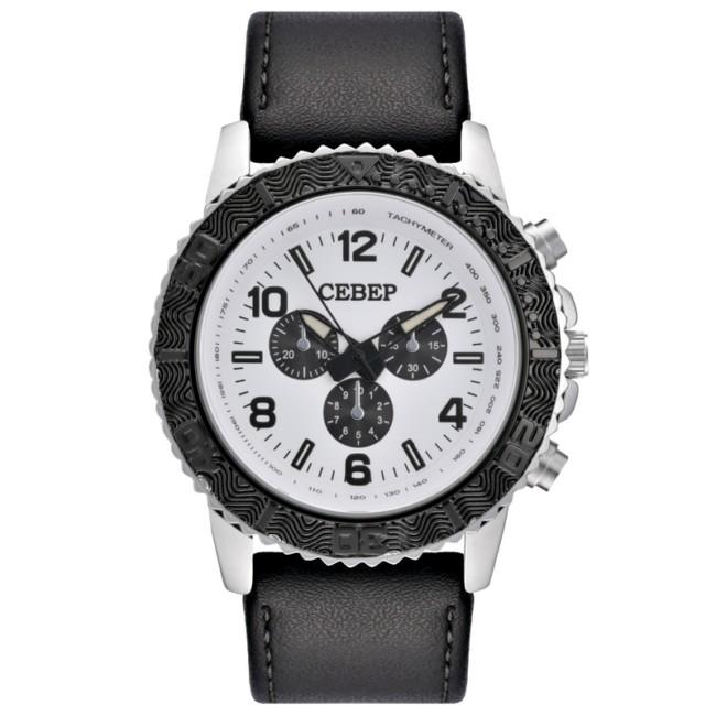 Кварцевые наручные часы СЕВЕР серия B2035-011