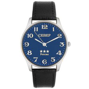 Кварцевые наручные часы СЕВЕР серия A2035-005