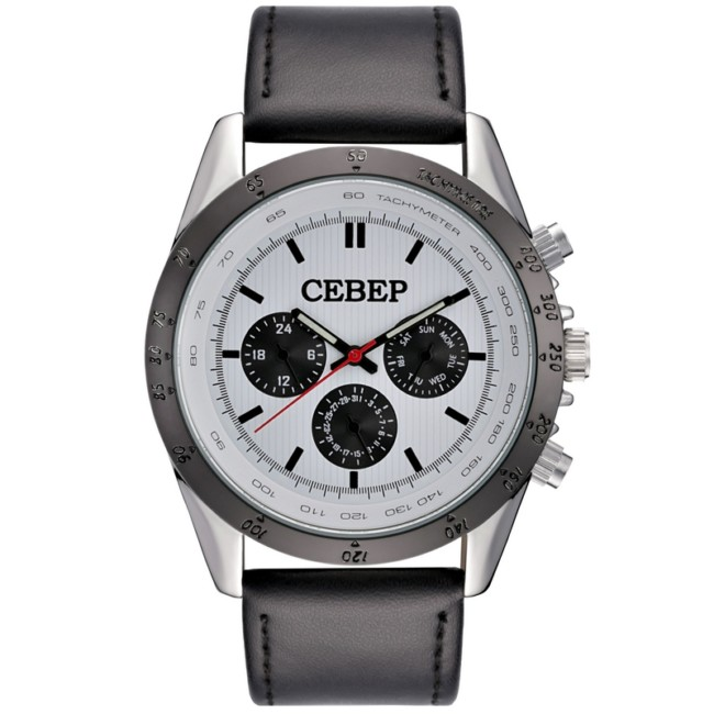 Кварцевые наручные часы СЕВЕР серия B2035-008