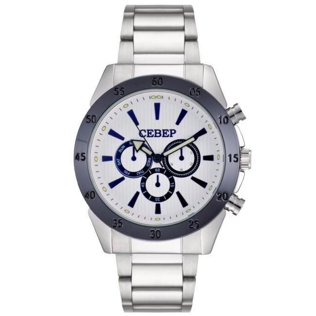Кварцевые наручные часы СЕВЕР серия E2035-002