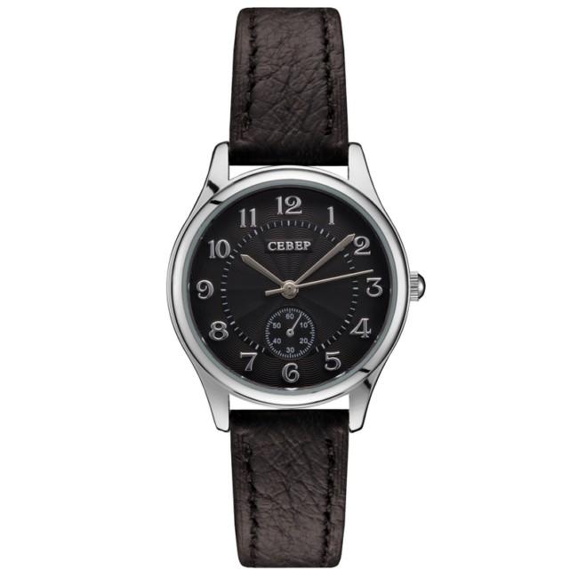 Кварцевые наручные часы СЕВЕР серия H2035-011