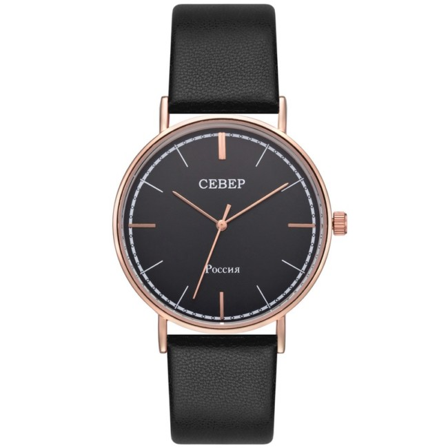 Кварцевые наручные часы СЕВЕР серия H2035-030