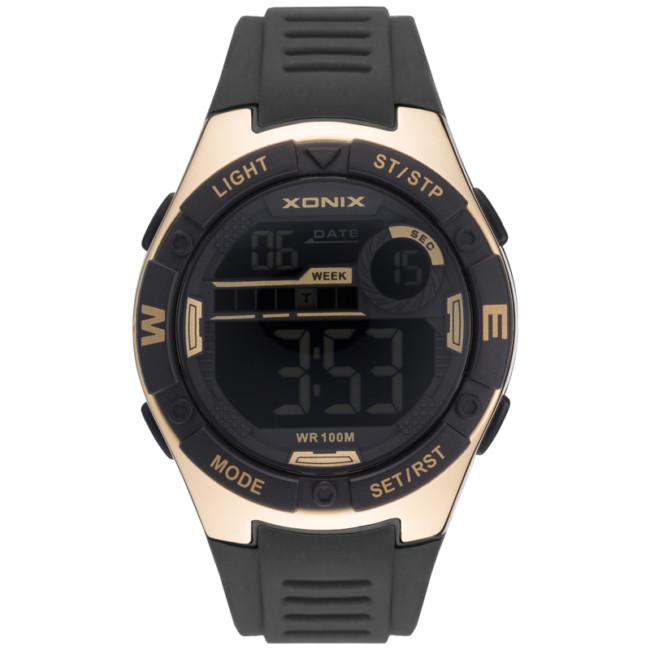 Кварцевыенаручные часы XONIX серия CC