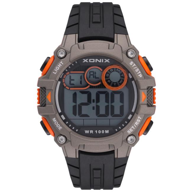 Кварцевыенаручные часы XONIX серия GG