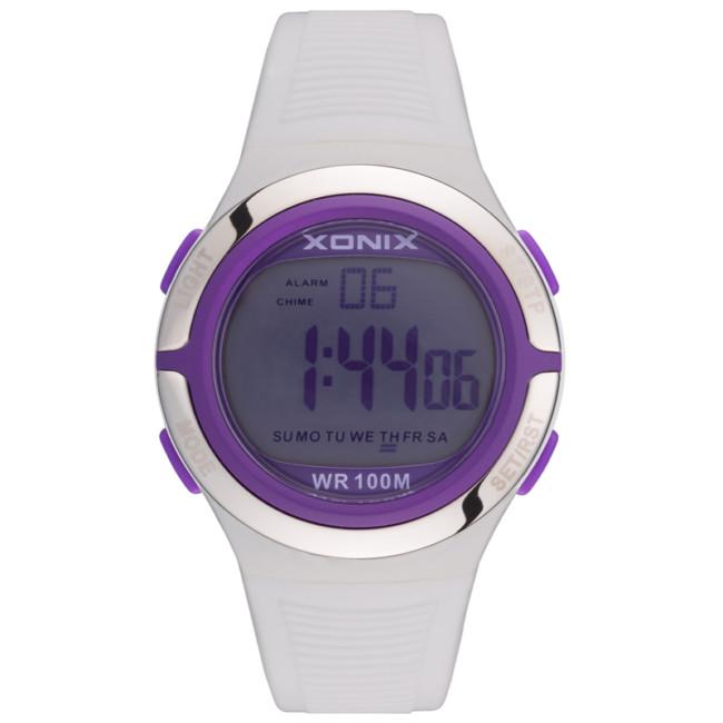 Кварцевыенаручные часы XONIX серия JO